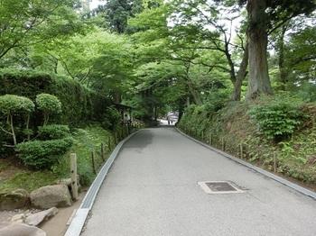 中尊寺54.JPG