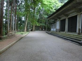 中尊寺61.JPG
