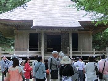 中尊寺64.JPG