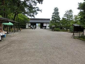 毛越寺4.JPG