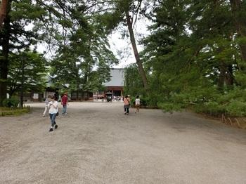 毛越寺5.JPG