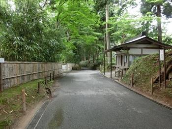 中尊寺24.JPG
