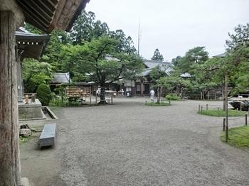 中尊寺30.JPG
