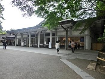 中尊寺55.JPG