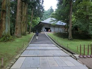 中尊寺60.JPG