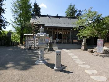 二柱神社8 (640x480).jpg