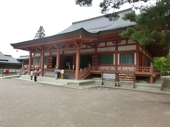 毛越寺12.JPG
