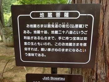 毛越寺38.JPG