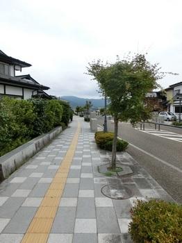 毛越寺54.JPG