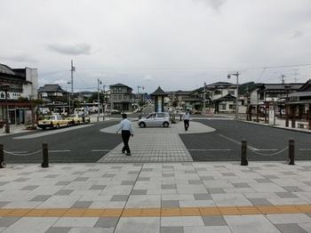 毛越寺58.JPG